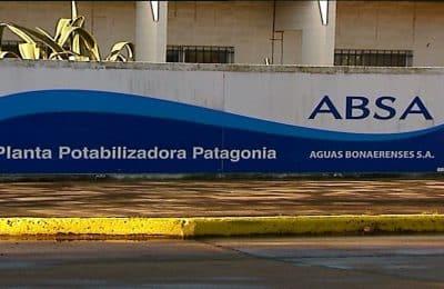 Licitaron la ampliación de la Planta potabilizadora de ABSA