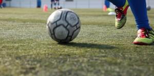 Los entrenamientos de fútbol regresan el 10 de agosto