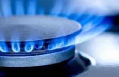 Una familia debió ser asistida por posible  intoxicación de monóxido de carbono