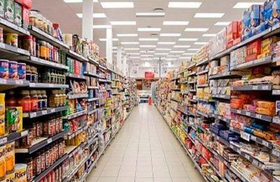 Las ventas minoristas pymes cayeron 5,8% en enero y siguen sin poder recuperarse