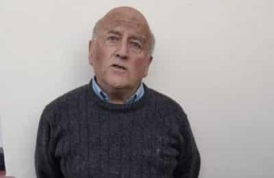 Caso Margiotta: uno de los asesinos insiste con salir de la cárcel