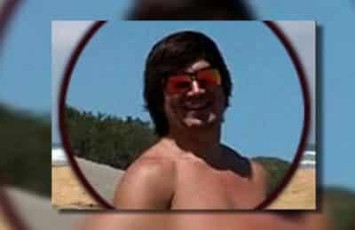 Mega causa drogas: condenaron a Walter Ledesma a 17 años de cárcel