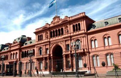 Nuevo Gabinete: Alberto Fernández ya reconoce que perdió la pulseada con Cristina Kirchner y negocia los reemplazos