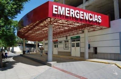 El Hospital Municipal incorpora personal de salud