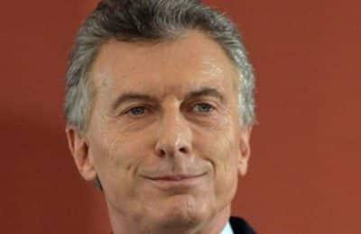 """Mauricio Macri negó haberse vacunado contra el coronavirus y criticó al gobierno nacional: """"Comparto la indignación de los argentinos"""""""