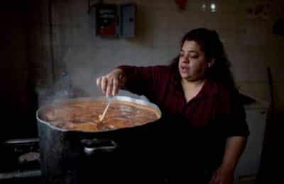 Indec: cuánto necesitó una familia para no ser pobre en Argentina
