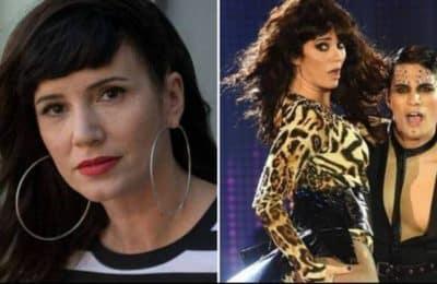 Griselda Siciliani anunció su renuncia del Bailando: «Decido irme por motivos muy íntimos e importantes»