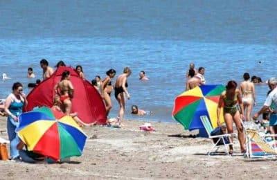 Punta Ancla abre sus puertas a todo público