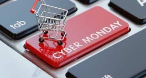 Excluirán del Cyber Monday a productos con precios mayores a los del 19 de octubre
