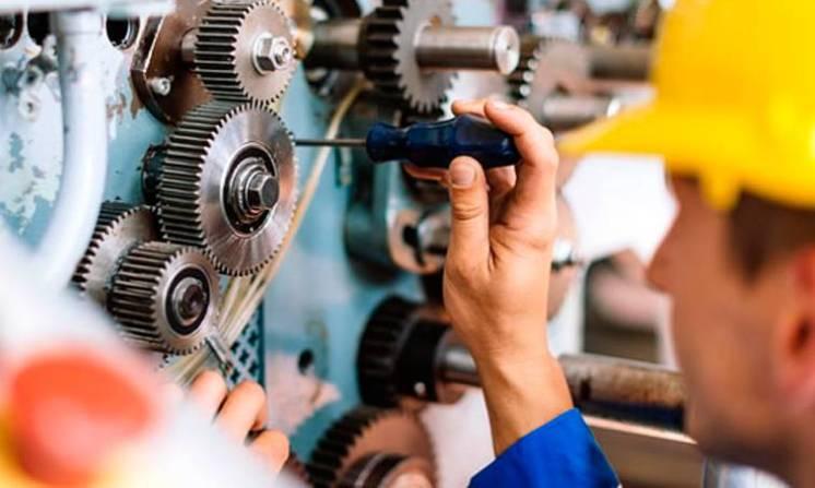 Desde la UIA aseguran que las pequeñas empresas no podrán afrontar el aguinaldo
