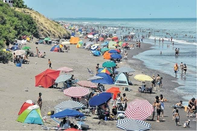 Rosales en el Top 10 de municipios que más ayuda recibirá para el Turismo y la Cultura