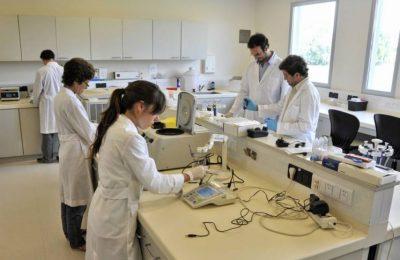 El Conicet alcanzó un récord histórico de más de 12 mil investigadores
