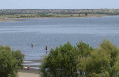 Escapadas de verano: Chapalcó una opción en Villarino