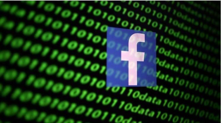"""""""Administrar Actividad"""", la nueva apuesta de Facebook tras el escándalo por violar la privacidad de los usuarios"""