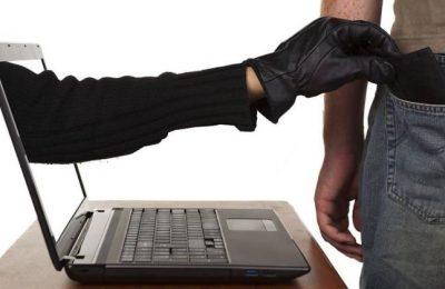 """El engaño de la transferencia """"por error"""": la estafa virtual que simula enviar dinero de más"""