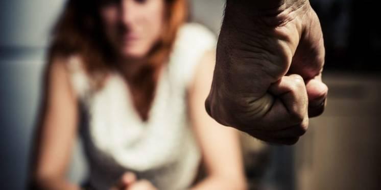 Violencia de género: en mayo más denuncias que marzo y abril