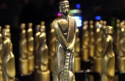 Se posterga la entrega de los premios Martín Fierro 2020