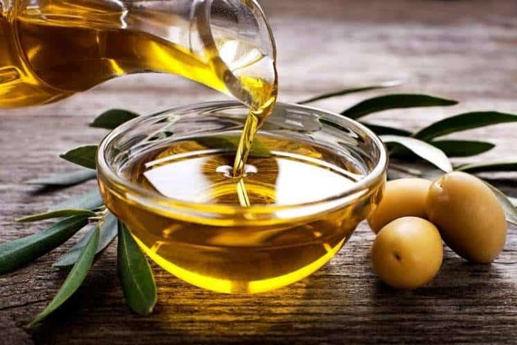 La ANMAT prohibió la venta de una miel de abejas y de un aceite de oliva