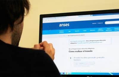 PROGRESAR: cómo inscribirse en el subsidios para estudiantes