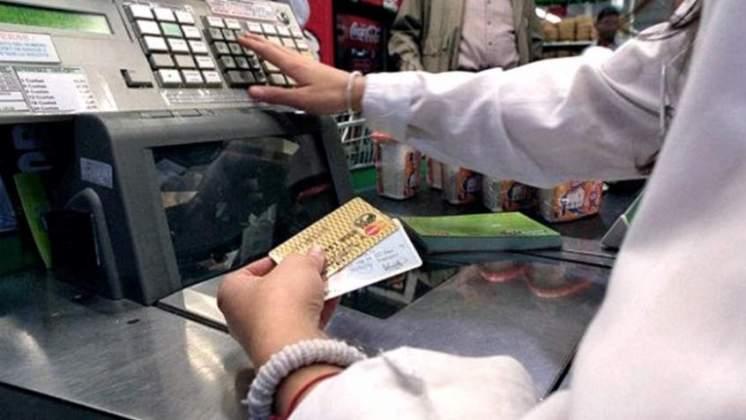 Nueve de cada diez familias acumuló deudas durante la cuarentena