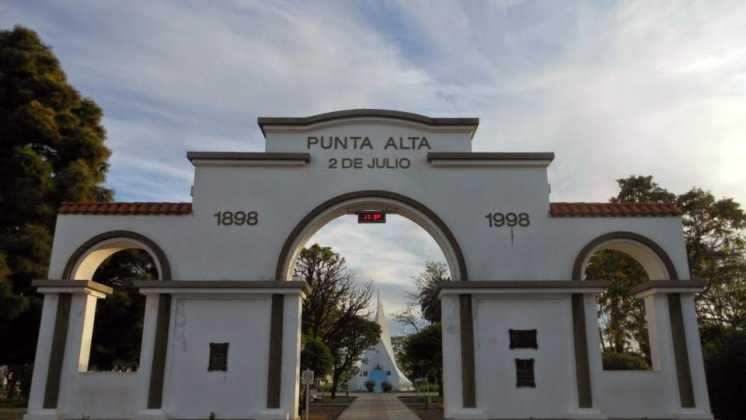 Vuelve a atender el Juzgado de Faltas en Punta Alta