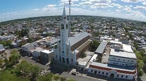 Cuatro nuevos casos y un recuperado en Punta Alta