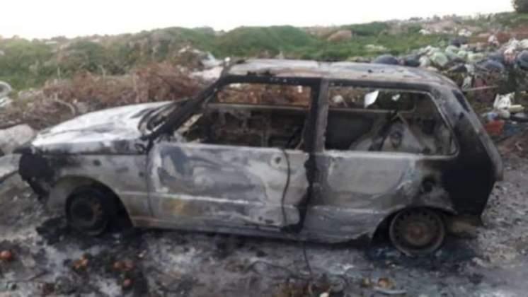 Homicidio del pescador Dermit: mañana declara la mujer imputada