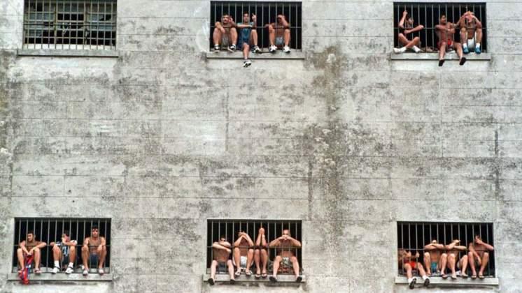 Motivos del arresto domiciliario de quién hoy padece covid-19 en Bahia