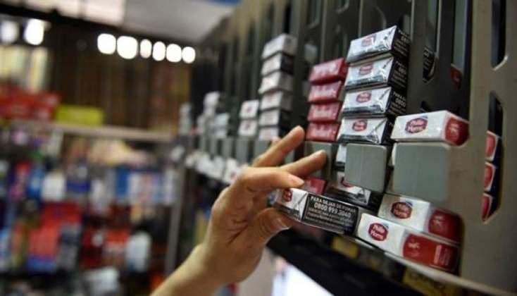 Tabaquismo: la principal causa de muerte prevenible en todo el mundo