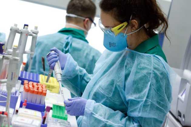 """La oposición propuso crear un """"certificado de inmunidad"""" para los recuperados"""