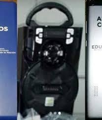 Punta Alta: roban 14 tablets en un jardín de infantes