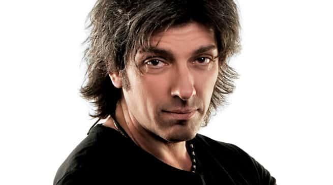 Murió el actor Gustavo Guillén