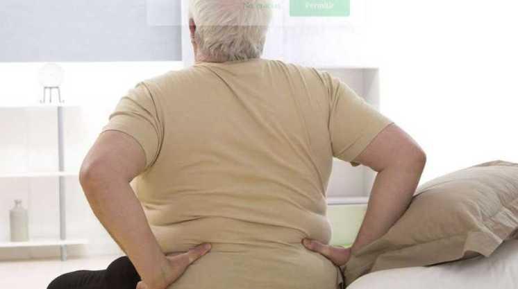 Sedentarismo, hipertensión y cuarentena, combinación peligrosa