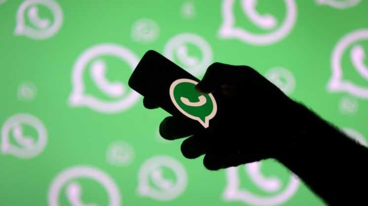 WhatsApp: cómo elegir quiénes pueden enviar mensajes en los grupos