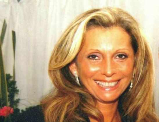 La anciana fallecida por Covid es familiar de una empleada de Región Sanitaria