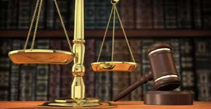 Justicia Federal habilitada para volver a funcionar