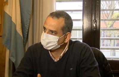 Confirmaron que se habilitarán nuevos centros de vacunación contra el Coronavirus