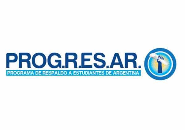 Programa Progresar: incorporan instituciones de gestión privada