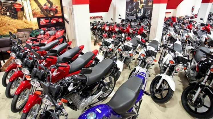 Lanzarán planes 36 cuotas fijas para comprar motos