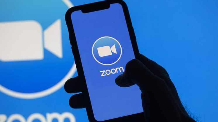 Zoom solo encriptará las videollamadas de los usuarios pagos