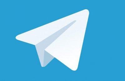 WhatsApp tiembla por las dos nuevas funciones presentadas por Telegram