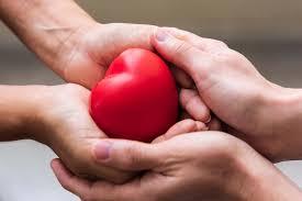 Operativos simultáneos de donación de órganos: 5 pacientes recibirán trasplantes