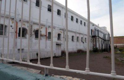 Desde la cárcel, habló el padre de la nena violada y asesinada en Punta Alta