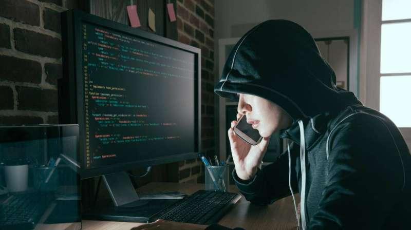 Crecen los ciberataques camuflados como información sobre la pandemia