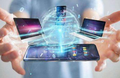 El 12% de las conexiones a Internet en la Argentina ya son por fibra óptica