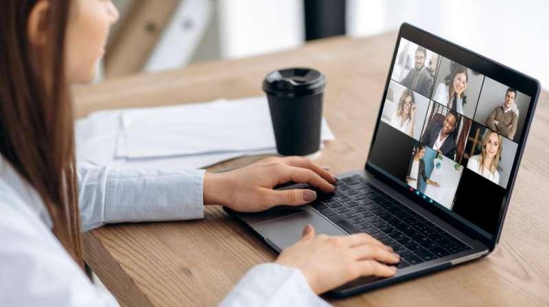 JioMeet, el nuevo rival de Zoom en el negocio de las videollamadas