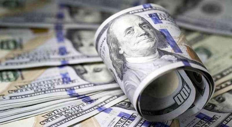 Quienes hayan cobrado parte de su salario con el ATP no podrán acceder a la compra de dólar ahorro