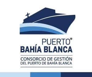 Puerto Bahía Blanca