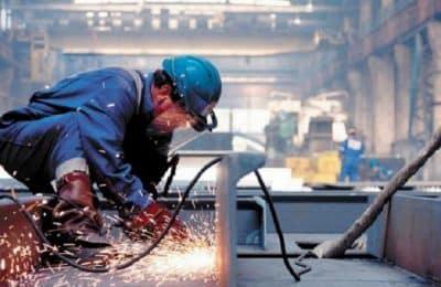Cuáles son los sectores críticos que accederán al salario complementario de diciembre