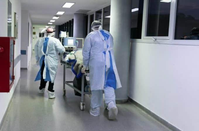Registraron 39 casos nuevos de coronavirus en Bahía